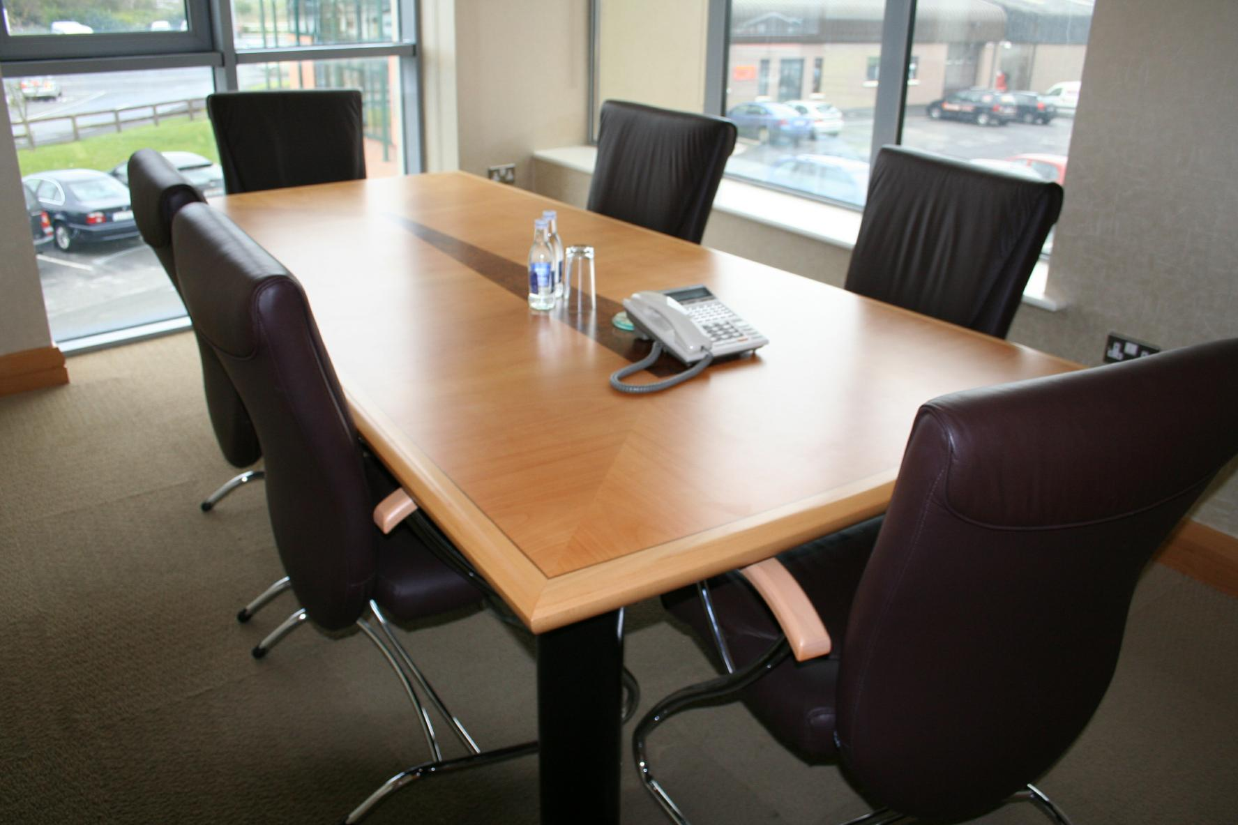 Office furniture galway - Office Furniture